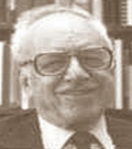Jerome D. Frank