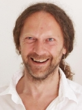 Wolfgang Walker (Institutsleitung)